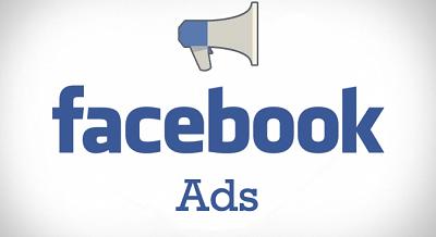 Increase Traffic Through Buying Facebook Likes